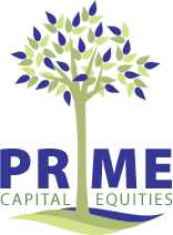 Prime Capital Equities